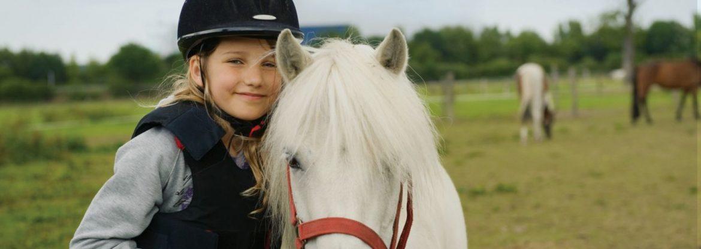 Happy Horses Pony Club